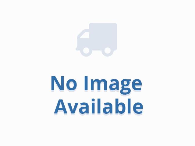 2019 Silverado 1500 Crew Cab 4x4,  Pickup #KZ204182 - photo 1